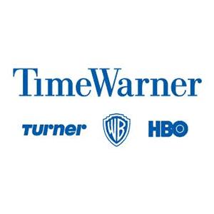 Time Warner Inc