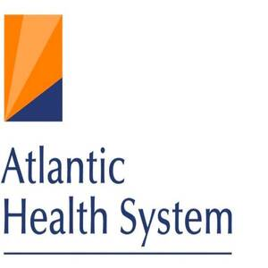 AtlanticHealth