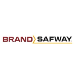 BrandSafway