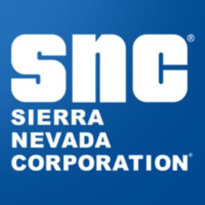 SierraNevadaCorp