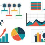 Analytics & Reporting [CXR]