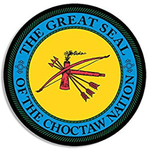choctawnation