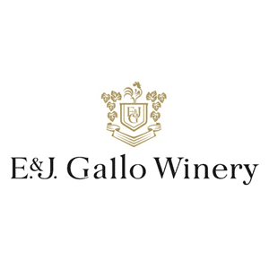 ejgallowinery