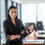 Executive Recruiting [CXR]