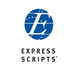 expressscripts