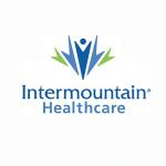 intermountainhealthcare