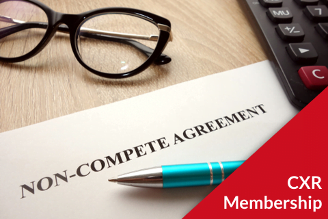 Utilizing Non-Compete Agreements