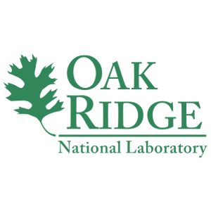 oakridgenationallaboratory