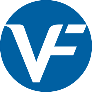 vfcorp