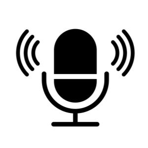 CXR Podcast