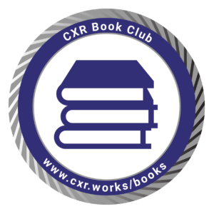 coin-book-club