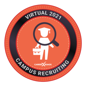 Coins 2021-3_Campus Recruiting