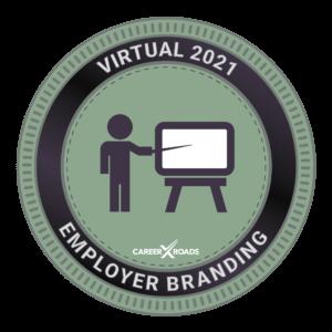 Coins 2021-3_Employer Branding