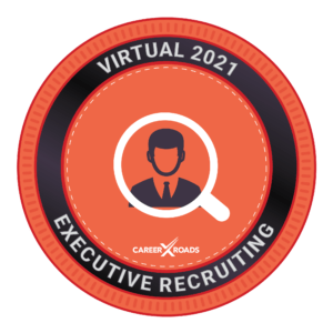 Coins 2021-3_Executive Recruiting
