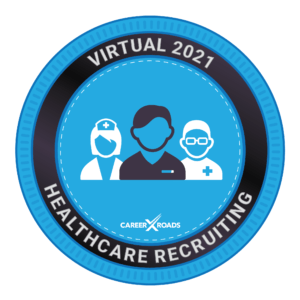 Coins 2021-3_Healthcare Recruiting