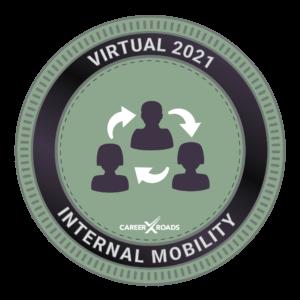 Coins 2021-3_InternalMobility