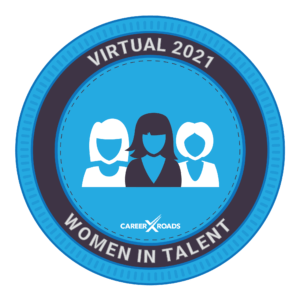 Coins 2021-3_WomenInTalent