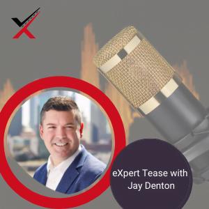 eXpert Tease: Talent Supply & Demand Trends