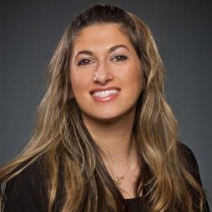 Profile photo of Rawa AlHoty