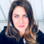 Profile photo of Alessia Angelica
