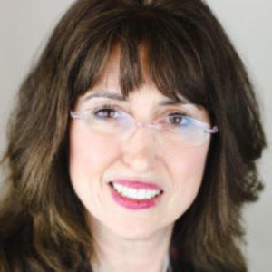 Profile photo of Liz Gelb-O'Connor
