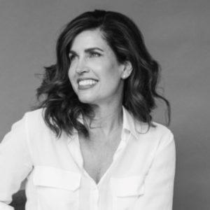 Profile photo of Heather Flynn