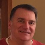 Profile photo of eddie-stewart