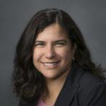 Profile photo of cara-colesslmco-com