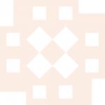 Profile photo of leila-trimble