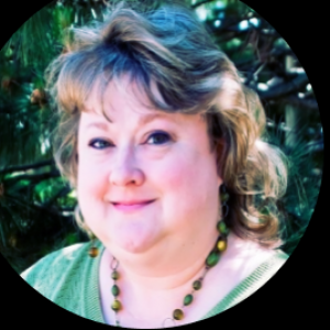 Profile photo of Cheri Hanson