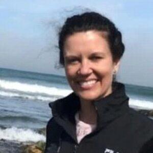 Profile photo of Jenny Illum
