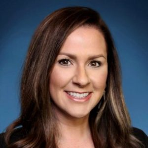 Profile photo of Stephanie Mancuso