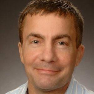 Profile photo of Phil Hendrickson