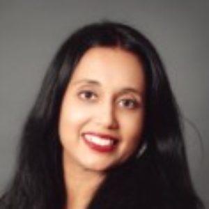 Profile photo of Priti Sahu