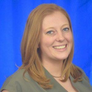 Profile photo of Erica Wieske
