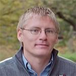 Profile photo of Artur Bobinski