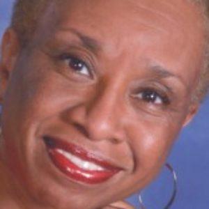 Profile photo of Sonja Williams