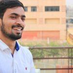 Profile photo of Apoorv Singhal
