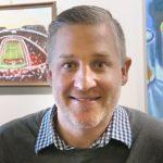 Profile photo of Russ Jipson