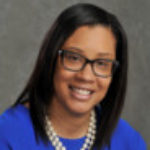 Profile photo of Mirandah Thomas , MBA