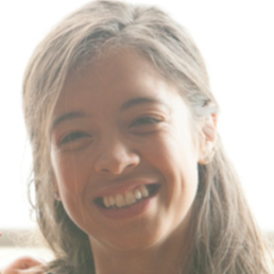 Profile photo of Laurene Lonnemann