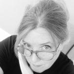 Profile photo of Kari Van Curen