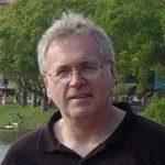 Profile photo of Ed Struzik