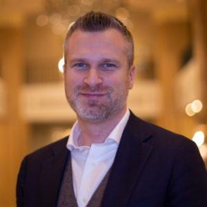 Profile photo of Matthew Peloso