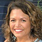 Profile photo of katharine