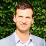 Profile photo of David Brown