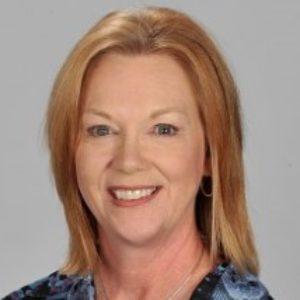 Profile photo of Lisa McKinley