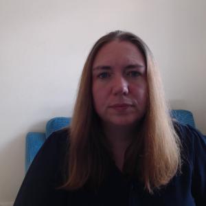 Profile photo of Lianne Mason