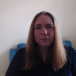 Profile photo of lianne