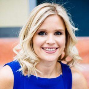 Profile photo of Malin Munkel